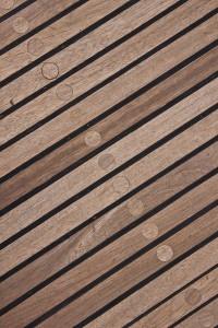 Linien mit Punkte