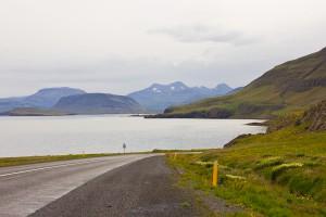 Walfjord