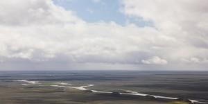 Skeiðarársandur
